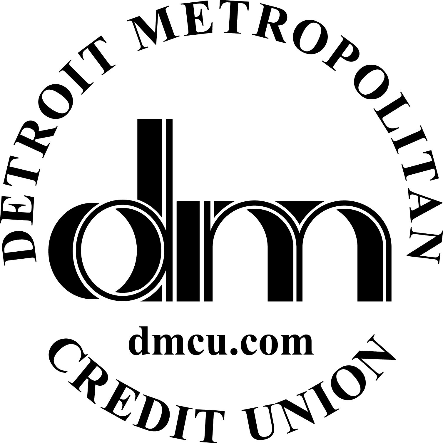 Detroit Metropolitan Credit Union