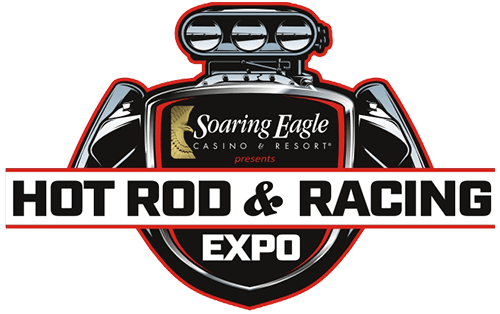 Hot Rod & Racing Expo