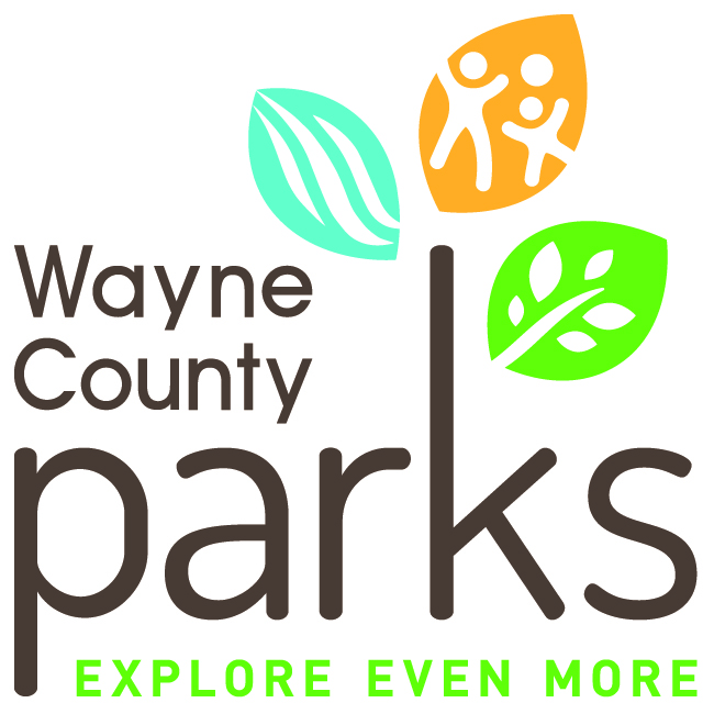 Wayne County Parks Division